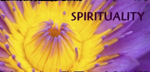 NEC-Spirituality-3-550x312