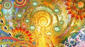 New-consciousness1