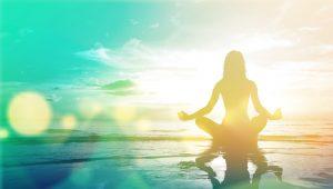 beginner-yoga-meditation-1