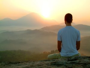 bigstock_meditation_4055634