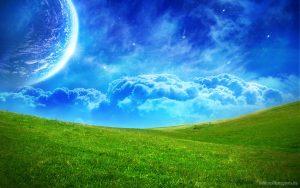 dreamy-world-nature