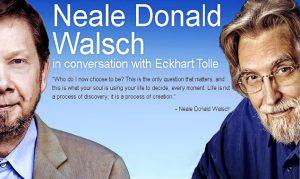 eckhart-neale