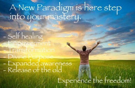 new_paradigm