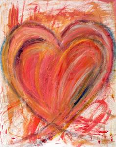 rachels_heart