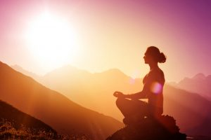 silent-jounrey-How-To-Do-Meditation-May-Cause-Miracles