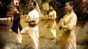 vrikshasana-hatha-yoga-asanas-640x360