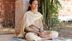 women-spiritual-path-00-640x360