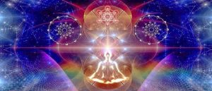 01-Multidimensional-being-energetic-body-spirit-and-soul-meditation-flower-of-life