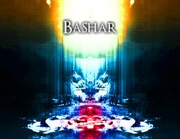 人類の未来~バシャール