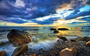 6885196-beautiful-ocean-wave-wallpaper