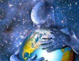 人類に劇的な変化は必須「なるべくしてなっている」