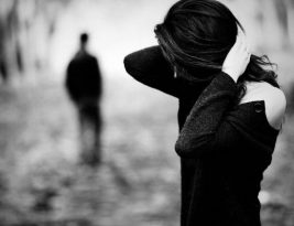 人間関係(愛と片思い)について~エックハルト・トール