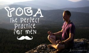 why-yoga-is-the-perfect-practice-for-men-733x440