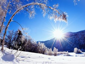 Winter-snow-mountains-and-trees-white-scenery-dazzling-sunshine_1920x1440