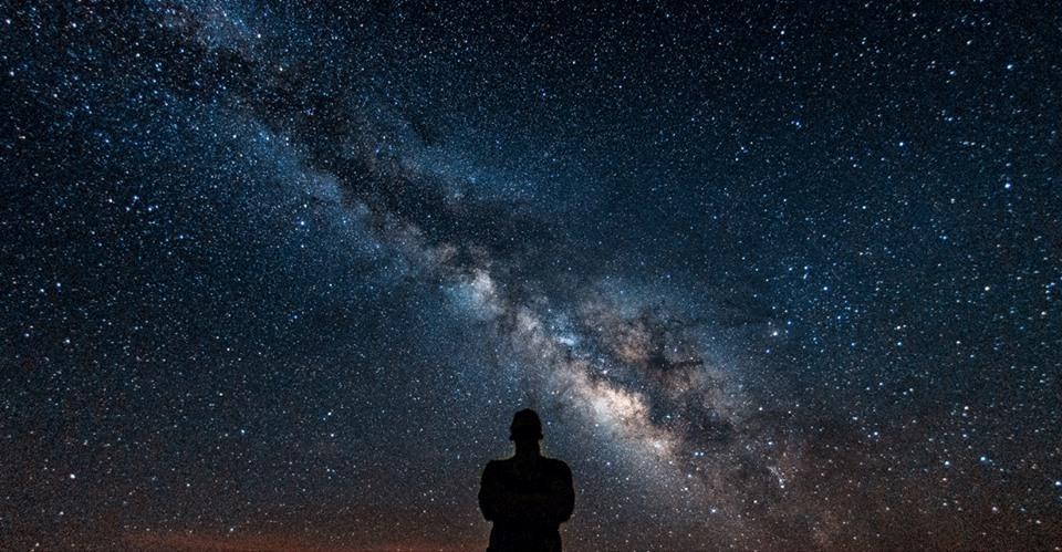 あなたは永遠なる宇宙 アラン・ワッツ