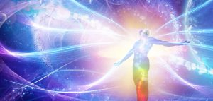 ascension-symptoms-2016-1078x515