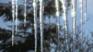766332012-溶ケル-ツララ-冷凍-光ル