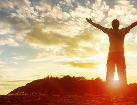 基本中の基本~創造の4原則 バシャール