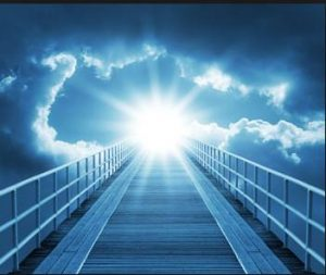 bridge-to-enlightenment-photo