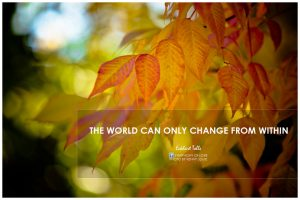 eckhart-tolle-the-world-can-only-change-from-within