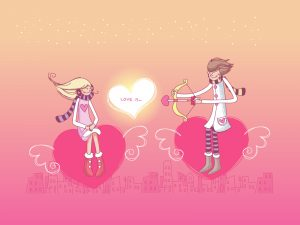 falling-in-love_wallpapers_5061_1600x1200