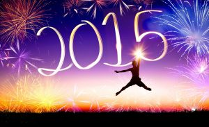 fireworks-images-for-new-year-2015
