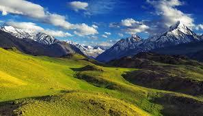 india-nature1