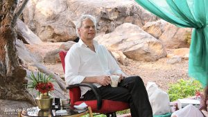 john-de-ruiter-meetings-in-tiruvannamalai-india-3