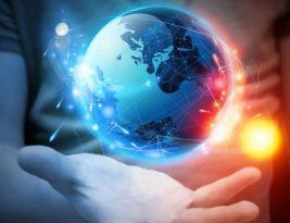 2020年「目覚めた意識」が急増する新時代の到来!