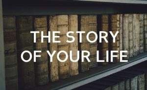 postheader-story-of-your-life