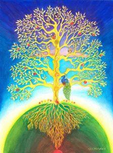 the-tree-of-life-gloria-di-simone